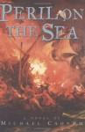Peril on the Sea - Michael Cadnum