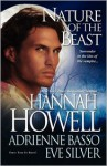 Nature Of The Beast - Hannah Howell, Adrienne Basso, Eve Silver
