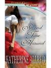 Second Time Around - Katherine Allred