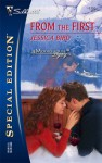From the First Kiss (Mills & Boon Cherish) (Special Edition) - Jessica Bird