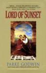 Lord of Sunset - Parke Godwin