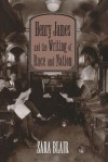 Henry James and the Writing of Race and Nation - Sara Blair, Albert Gelpi, Ross Posnock