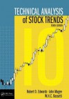 Technical Analysis of Stock Trends - Robert D. Edwards, John Magee, W.H. Charles Bassetti