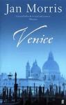 Venice - Jan Morris