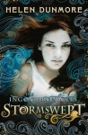 The Ingo Chronicles: Stormswept - Helen Dunmore