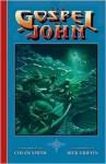 The Gospel of John Illustrated Tract - Chuck Smith