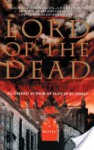 Lord Of The Dead - Tom Holland