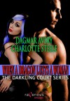 When a Dragon Lusts a Woman - Dagmar Avery, Charlotte Steele