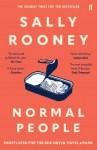 Normal People - Sally Rooney