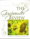 The Gunpowder Review 2009 - Vonnie Winslow Crist