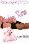 Waking Kara - Anne Holly