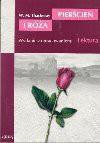 Pierścień i róża - William Makepeace Thackeray, WILLIAM TACKERAY, Thackeray Makepeace William
