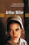 Czarownice z Salem - Arthur Miller, Anna Bańkowska