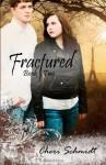 Fractured - Cheri Schmidt