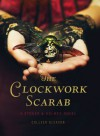 The Clockwork Scarab - Colleen Gleason