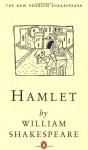 Hamlet - T.J.B. Spencer, Anne Barton, William Shakespeare