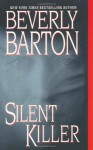Silent Killer - Beverly Barton