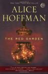 The Red Garden - Alice Hoffman