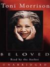 Beloved (Toni Morrison Trilogy #1) - Toni Morrison