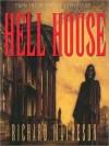Hell House (Audio) - Richard Matheson, Ray Porter