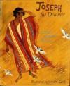 Joseph the Dreamer - Clyde Robert Bulla, Gordon Laite