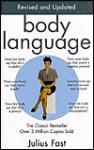Body language - Julius Fast