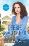 6 Rainier Drive (A Cedar Cove Novel) - Debbie Macomber