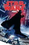Star Wars: Purge - Alexander Freed, John Ostrander, W. Haden Blackman