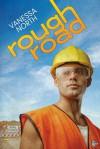 Rough Road - Vanessa North