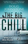 The Big Chill - Doug Johnstone