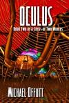 Oculus - Michael Offutt