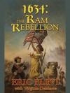 1634: The Ram Rebellion (Ring of Fire) - Virginia DeMarce, Eric Flint