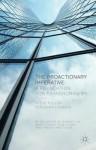 The Proactionary Imperative: A Foundation for Transhumanism - Steve Fuller, Veronika Lipinska