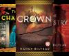 Joanna Stafford series (3 Book Series) - Nancy Bilyeau