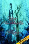 Arriani (The Rise of the Royal Elven, #1) - Jessica Anderson