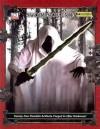 Swords of Evil - Jonathan Cassie