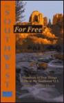 The Southwest for Free, Revised - Greg Edwards, Mary Jane Edwards