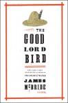 The Good Lord Bird - James McBride