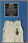 Wizje Gerarda - Jack Kerouac