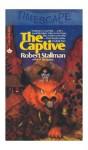 The Captive - Robert Stallman