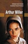 Czarownice z Salem - Arthur Miller