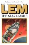 Star Diaries: Further Reminiscences Of Ijon Tichy - Stanisław Lem