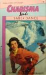 Saber Dance - Ruth Glick, Eileen Buckholtz