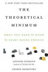 The Theoretical Minimum - Leonard Susskind