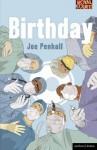 Birthday (Modern Plays) - Joe Penhall
