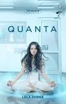 Quanta (The Shadow Ravens Book 2) - Lola Dodge, Aileen Erin