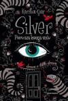 Silver. Pierwsza księga snów - Kerstin Gier
