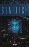 Starfish - Peter Watts