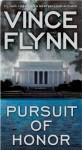 Pursuit of Honor - Vince Flynn