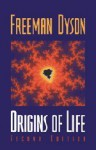 Origins of Life - Freeman John Dyson